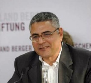 حرية الصحافة ، تضليل الصحافة و الكوبونات التونسية
