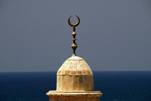 الاسلام والديمقراطية: تعددية المنظور  عنوان هذه الورقة هو: ... المزيد