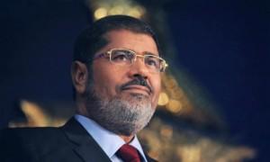 نص خطاب الشبكة العربية إلى الدكتور محمد مرسي، رئيس الجمهورية.